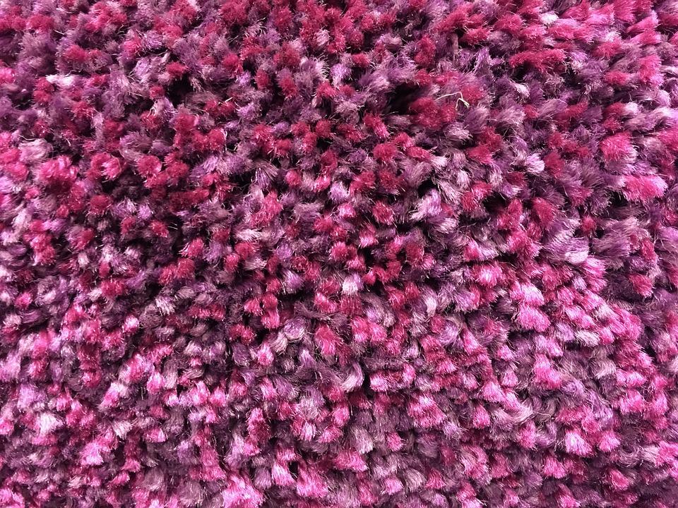 carpet-802288_960_720