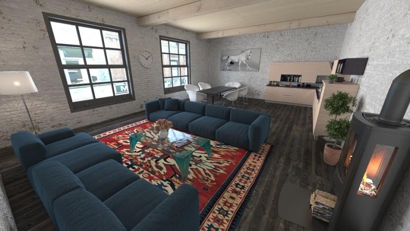 apartment-413299_960_720
