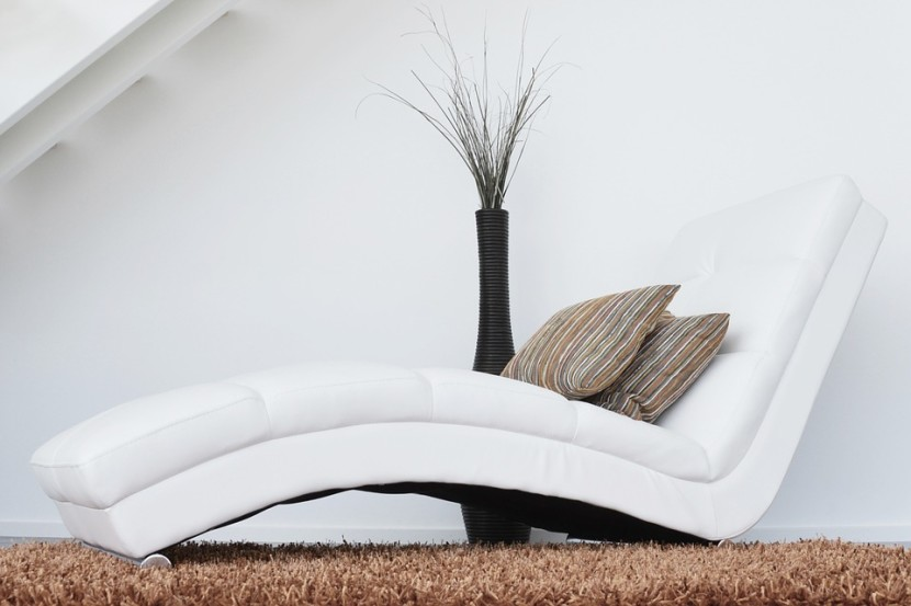 couch-447484_960_720