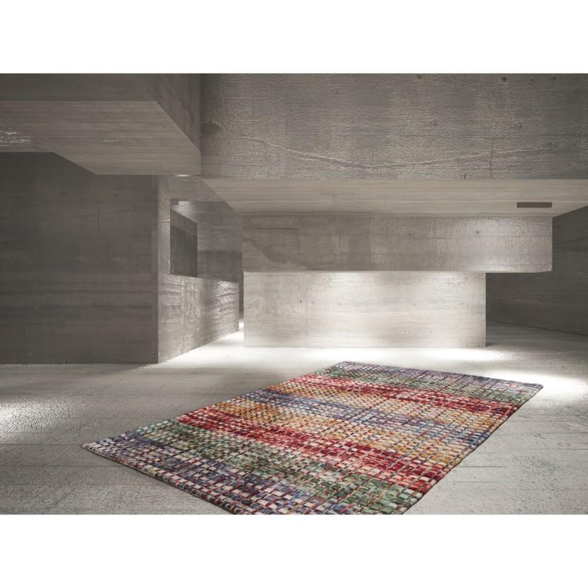 Dywany Aranżacje Dywany Witek