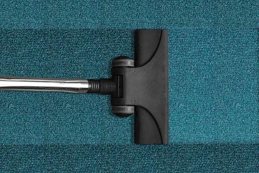 vacuum-cleaner-268179__340